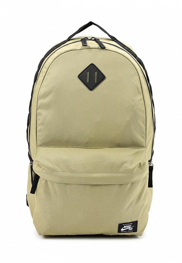 Рюкзак Nike Nike NI464BMAAAP0 рюкзак nike nike ni464bkufe48