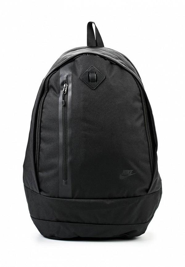 Городской рюкзак Nike (Найк) BA5063-001