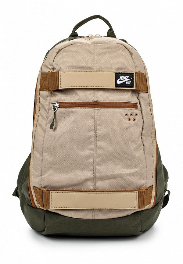 Спортивный рюкзак Nike (Найк) BA4686-326