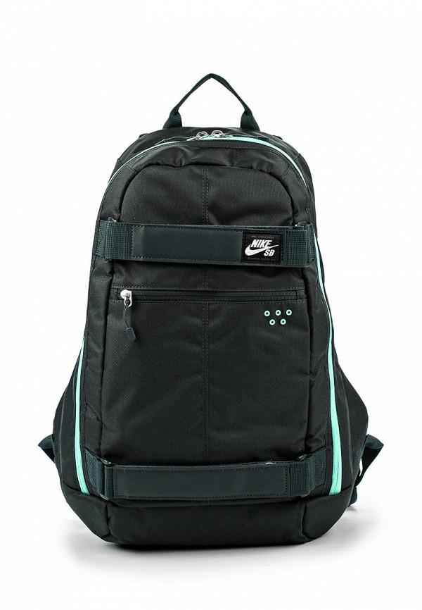 Спортивный рюкзак Nike (Найк) BA4686-364