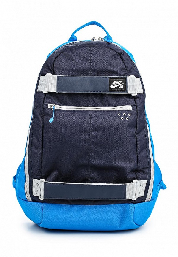 Городской рюкзак Nike (Найк) BA4686-406