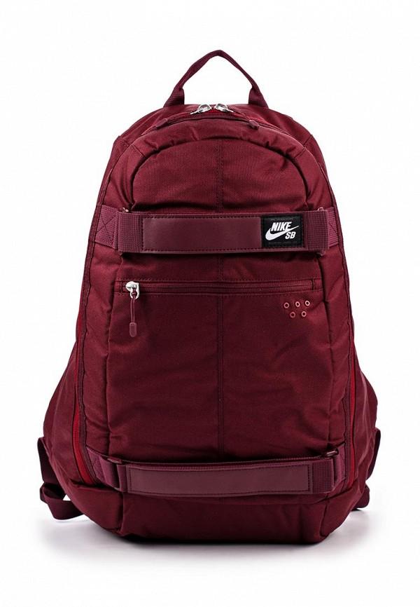 Спортивный рюкзак Nike (Найк) BA4686-681