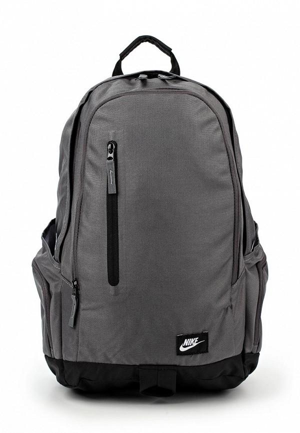 Городской рюкзак Nike (Найк) BA4855-021