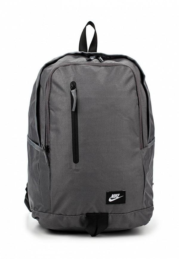 Городской рюкзак Nike (Найк) BA4857-021