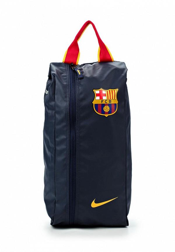 Спортивная сумка Nike (Найк) BA5057-410