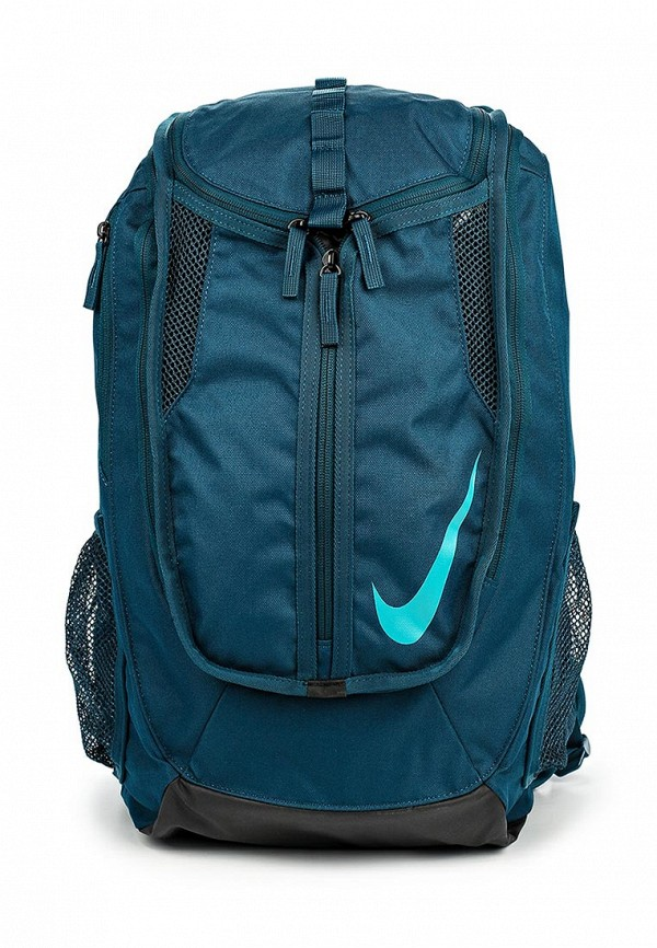 Спортивный рюкзак Nike (Найк) BA5083-346