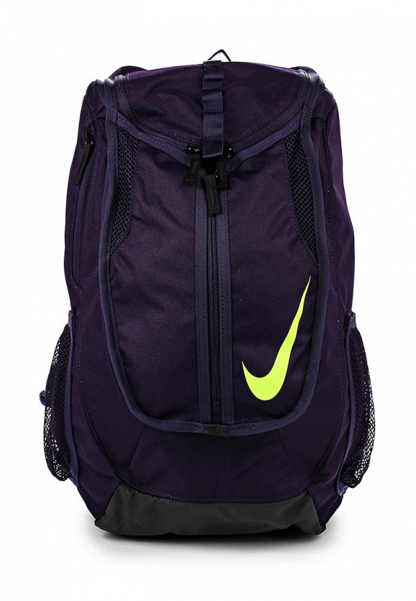 Спортивный рюкзак Nike (Найк) BA5083-524