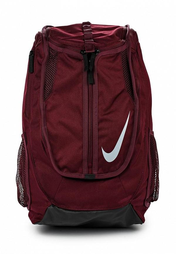 Спортивный рюкзак Nike (Найк) BA5083-681