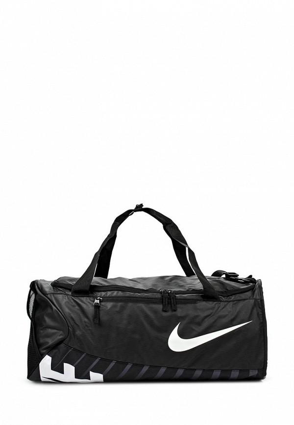 Сумка спортивная Nike Nike NI464BMJEQ34 сумка спортивная nike nike ni464buryl79