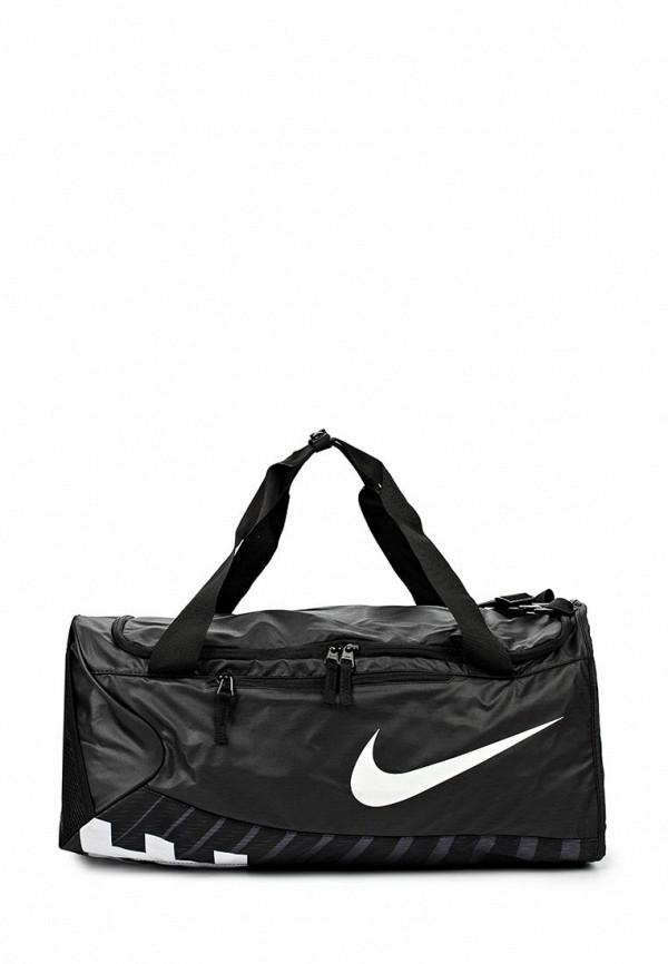 Сумка спортивная Nike Nike NI464BMJEQ35 сумка спортивная nike nike ni464buryl79