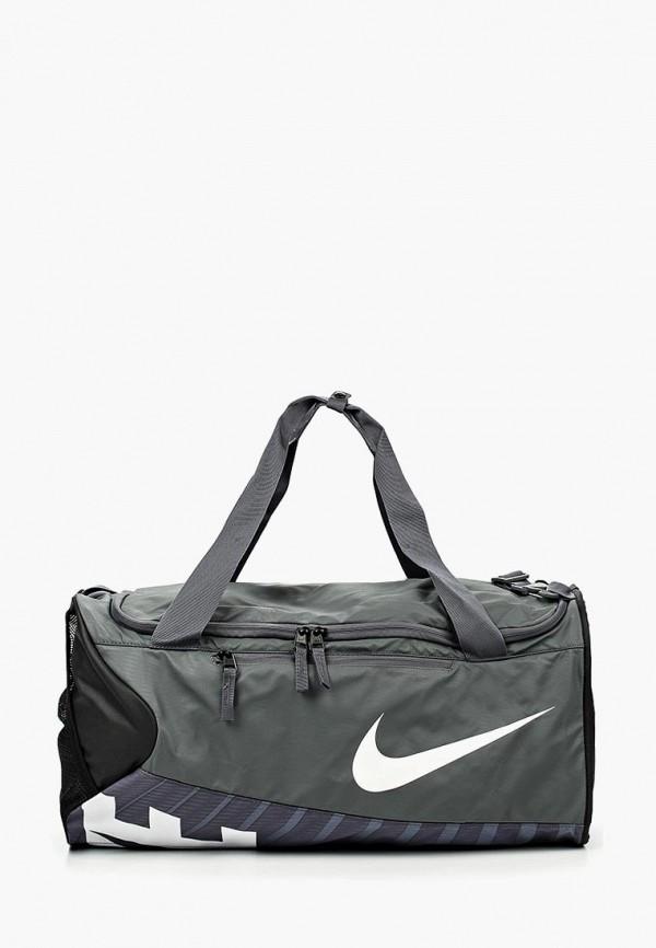 Сумка спортивная Nike Nike NI464BMJEQ36 сумка спортивная nike nike ni464bmjeq36