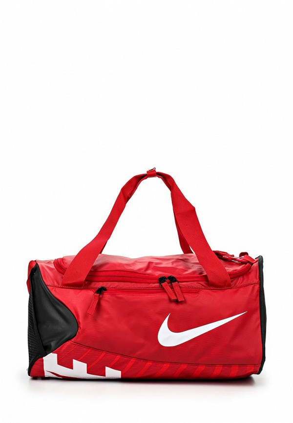 Сумка спортивная Nike Nike NI464BMJEQ42 сумка спортивная nike nike ni464buryl79
