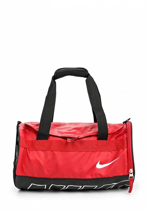 Спортивная сумка Nike (Найк) BA5185-687