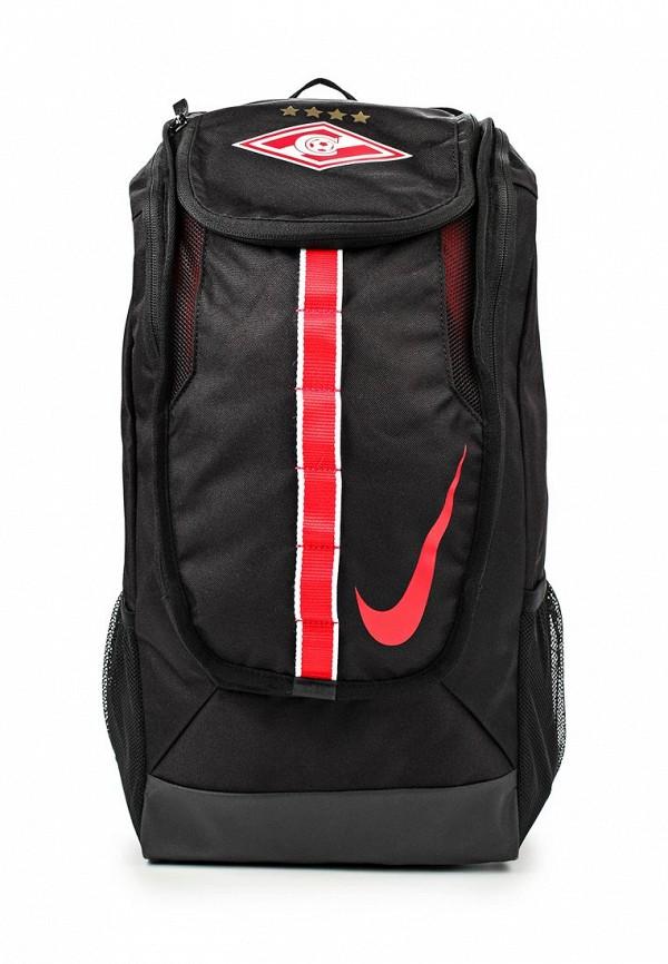 Городской рюкзак Nike (Найк) BA5210-010