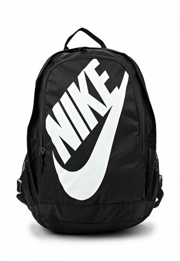 Спортивный рюкзак Nike (Найк) BA5217-010