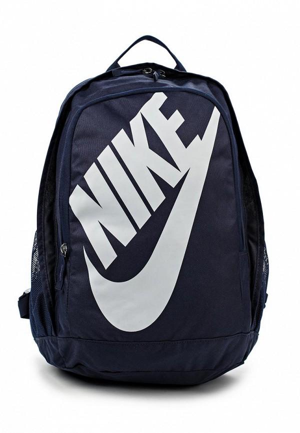 Спортивный рюкзак Nike (Найк) BA5217-451