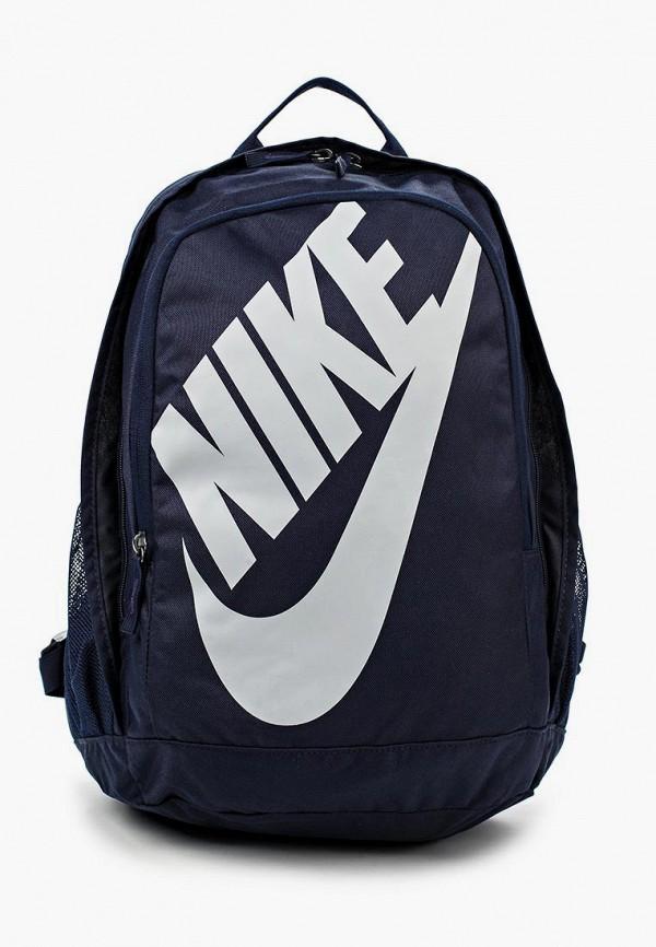 Рюкзак Nike Nike NI464BMJEQ47