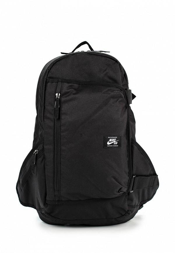 Спортивный рюкзак Nike (Найк) BA5222-010
