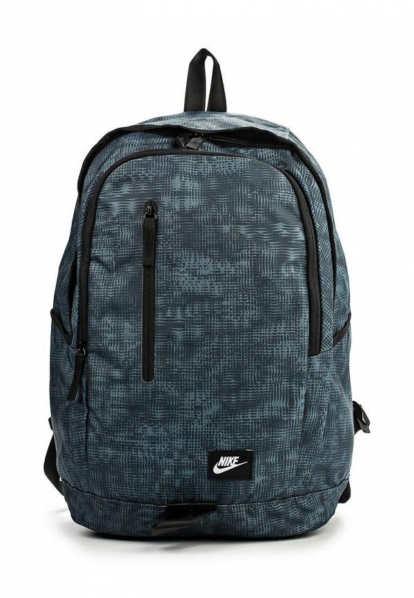 Спортивный рюкзак Nike (Найк) BA5231-364