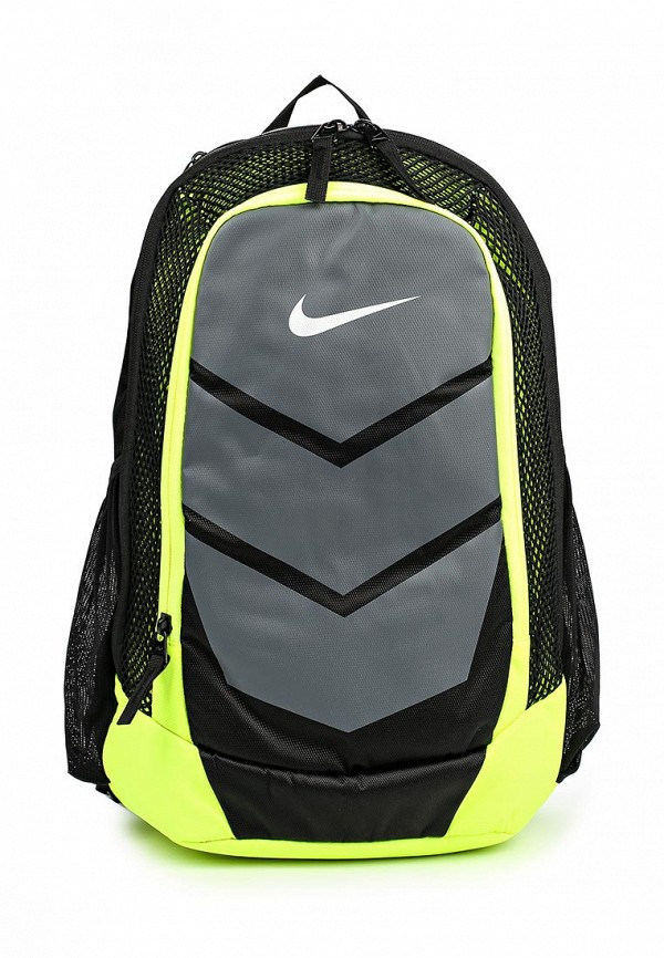 Спортивный рюкзак Nike (Найк) BA5247-010