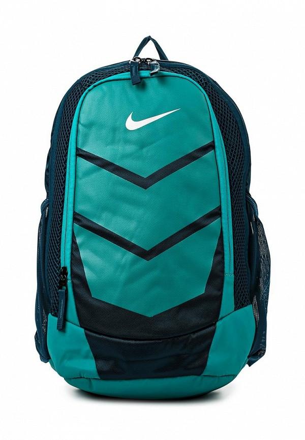 Спортивный рюкзак Nike (Найк) BA5247-346