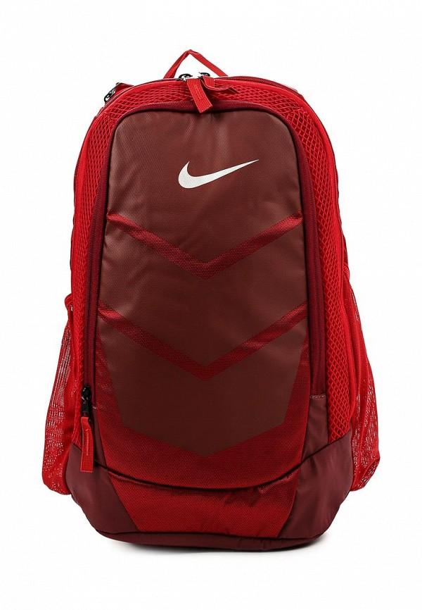 Спортивный рюкзак Nike (Найк) BA5247-657