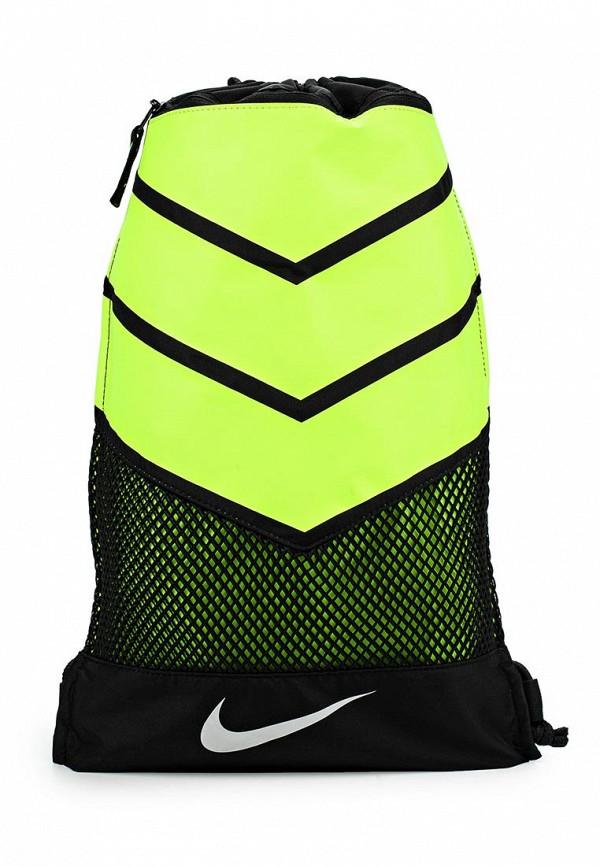 Мешок Nike (Найк) BA5250-010