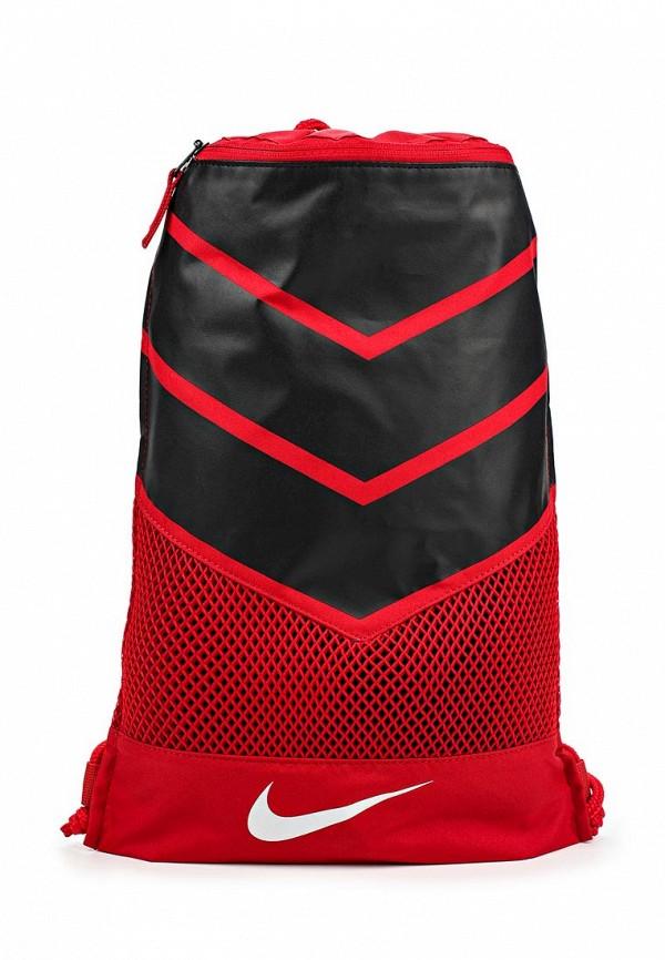 Мешок Nike (Найк) BA5250-657