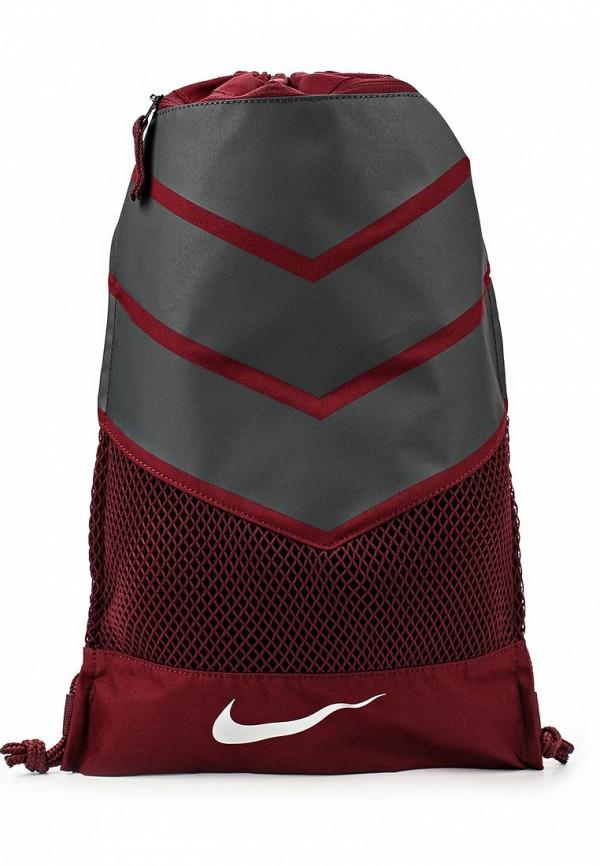 Мешок Nike (Найк) BA5250-681