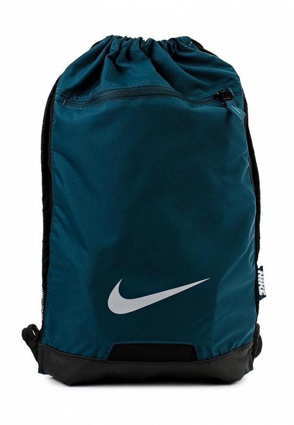 Мешок Nike (Найк) BA5256-346