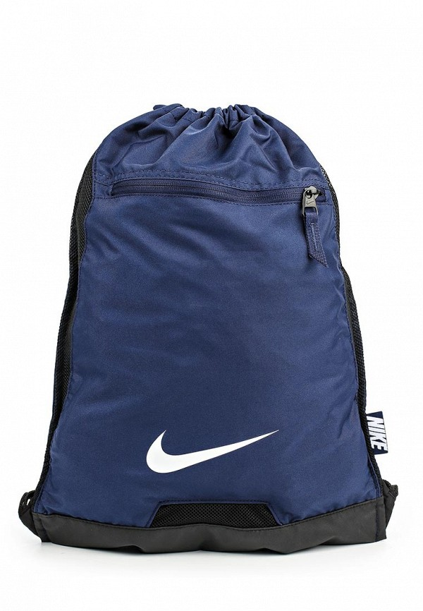 Мешок Nike (Найк) BA5256-410