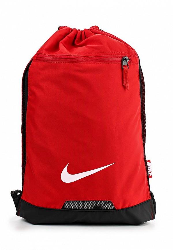 Мешок Nike (Найк) BA5256-657