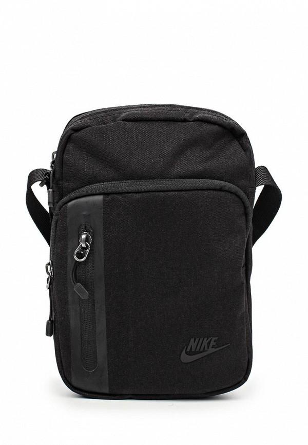 Сумка Nike Nike NI464BMJEQ68 спортинвентарь nike чехол для смартфона на руку nike printed lean arm band n rn 68 439 os