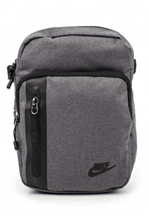 Сумка Nike (Найк) BA5268-021