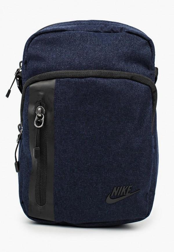 Фото Сумка Nike. Купить с доставкой