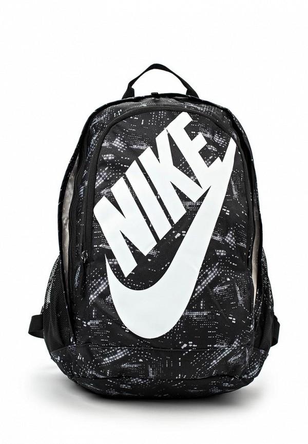 Спортивный рюкзак Nike (Найк) BA5273-012