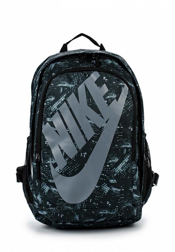 Спортивный рюкзак Nike (Найк) BA5273-392