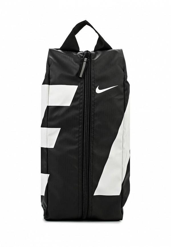 Сумка спортивная Nike Nike NI464BMJEQ76 сумка спортивная nike nike ni464buryl79