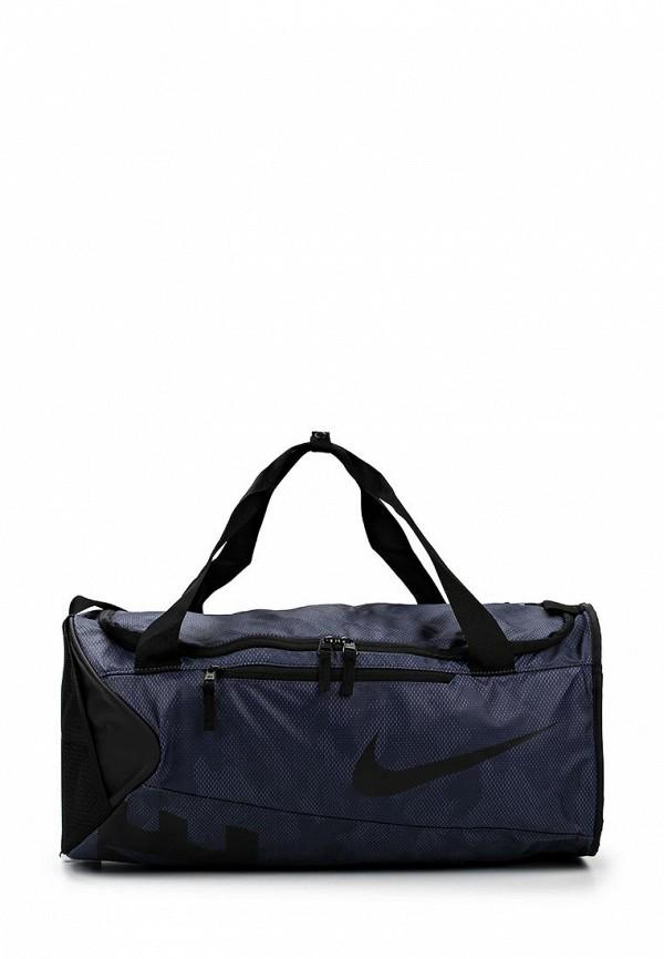Сумка спортивная Nike Nike NI464BMKBAP1 сумка спортивная nike nike ni464bwrym11