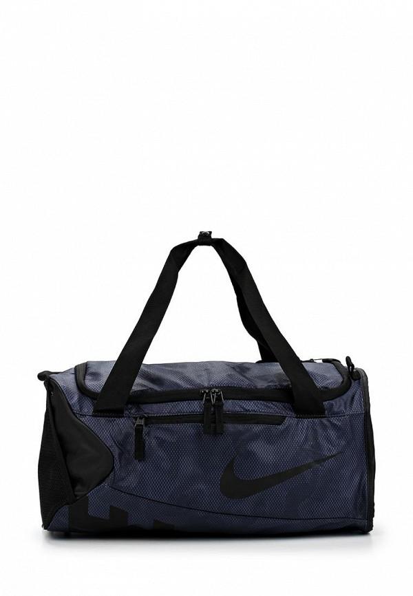 Сумка спортивная Nike Nike NI464BMKBAP2 сумка спортивная nike nike ni464buaaal8