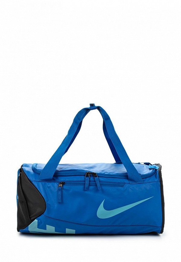Сумка спортивная Nike Nike NI464BMUFA72