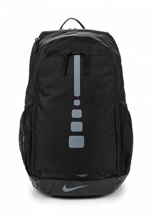 Рюкзак Nike Nike NI464BMUFA77
