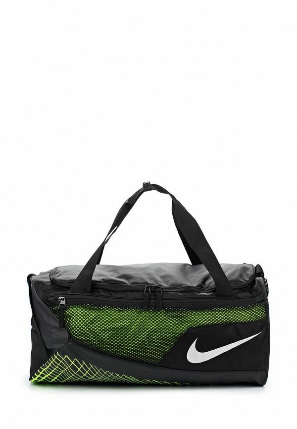 Сумка спортивная Nike Nike NI464BMUFA81 сумка спортивная nike nike ni464buryl79