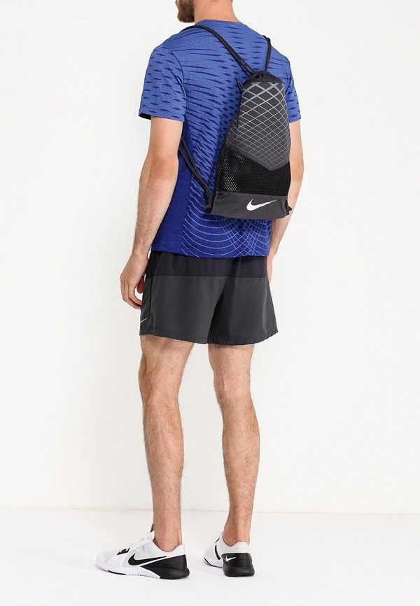 Мешок Nike от Lamoda RU