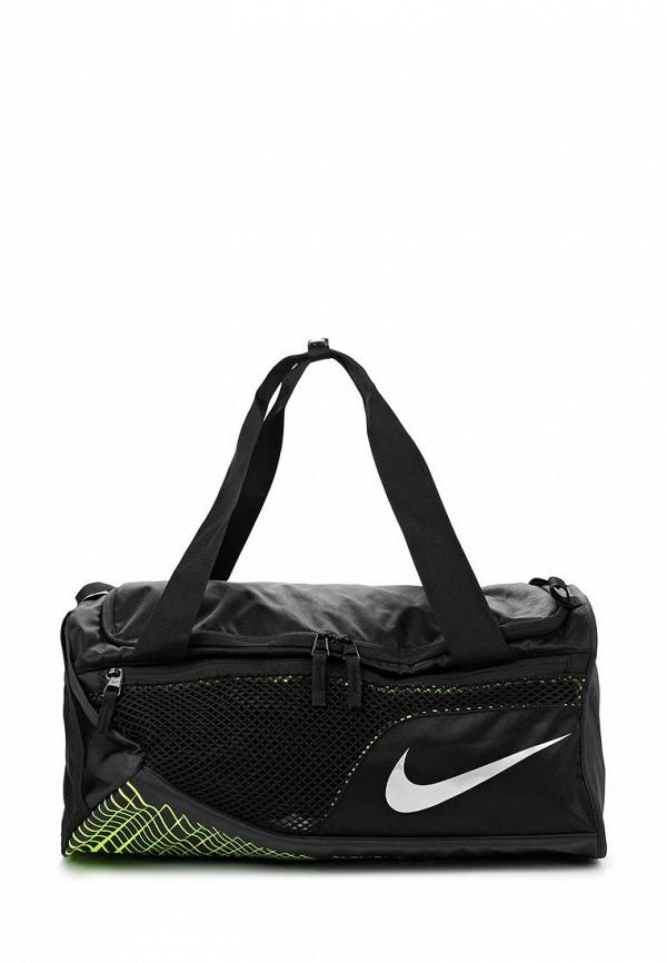 Сумка спортивная Nike Nike NI464BMUFA85 nike ni464ewuhg00 nike