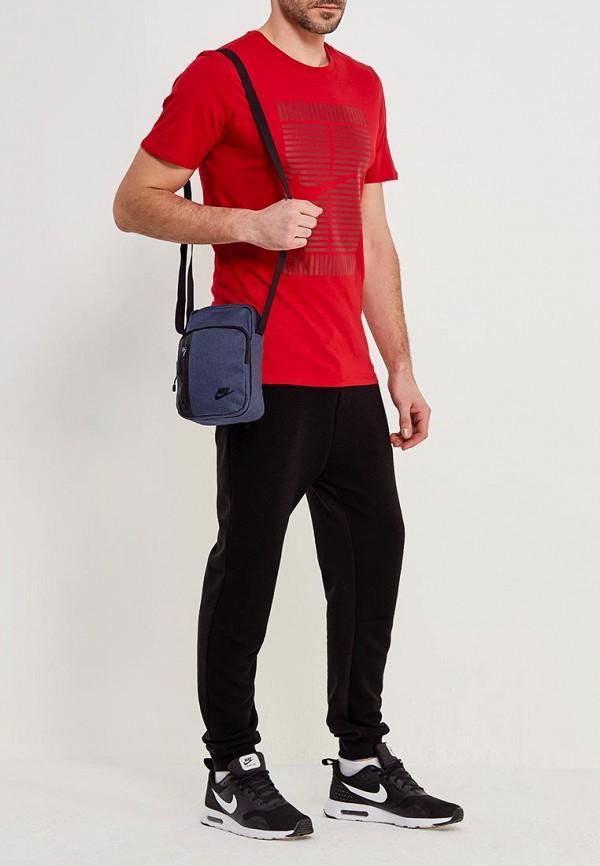 Сумка Nike от Lamoda RU