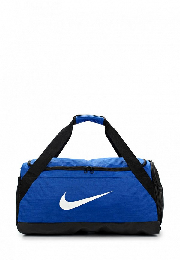 Сумка спортивная Nike Nike NI464BUAAAK4