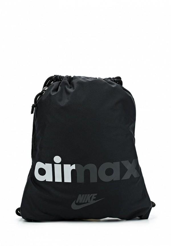 Мешок Nike Nike NI464BUAAAL6