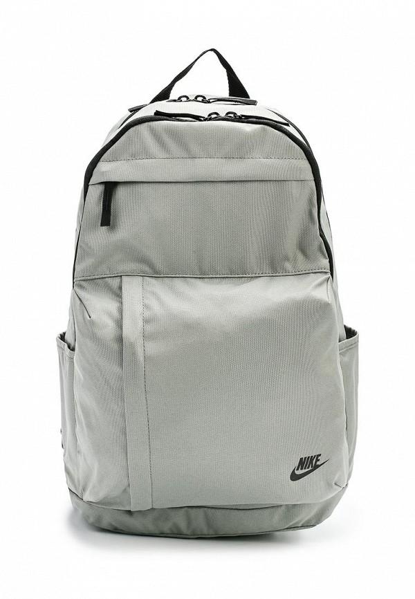 Рюкзак Nike Nike NI464BUAAAO0 рюкзак nike nike ni464bkabaq3