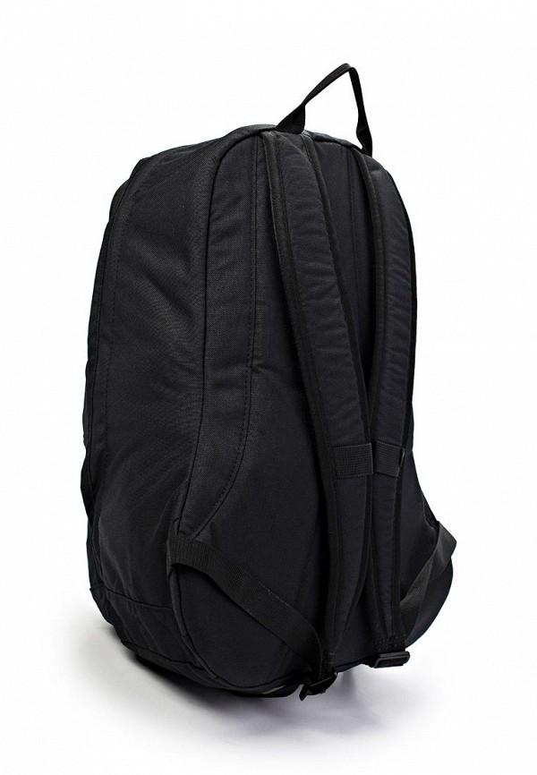 Рэперский рюкзак edc рюкзак обзор